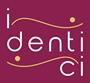 IDENTICI STORE Logo
