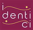 Identici Store